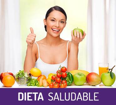 Dietas Saludables Reduce Max